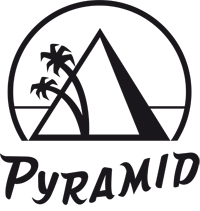 endorsed pyramid